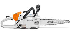 Stihl - MS 150 C-E Carving