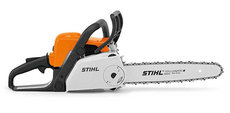 Stihl - MS 180 C-BE